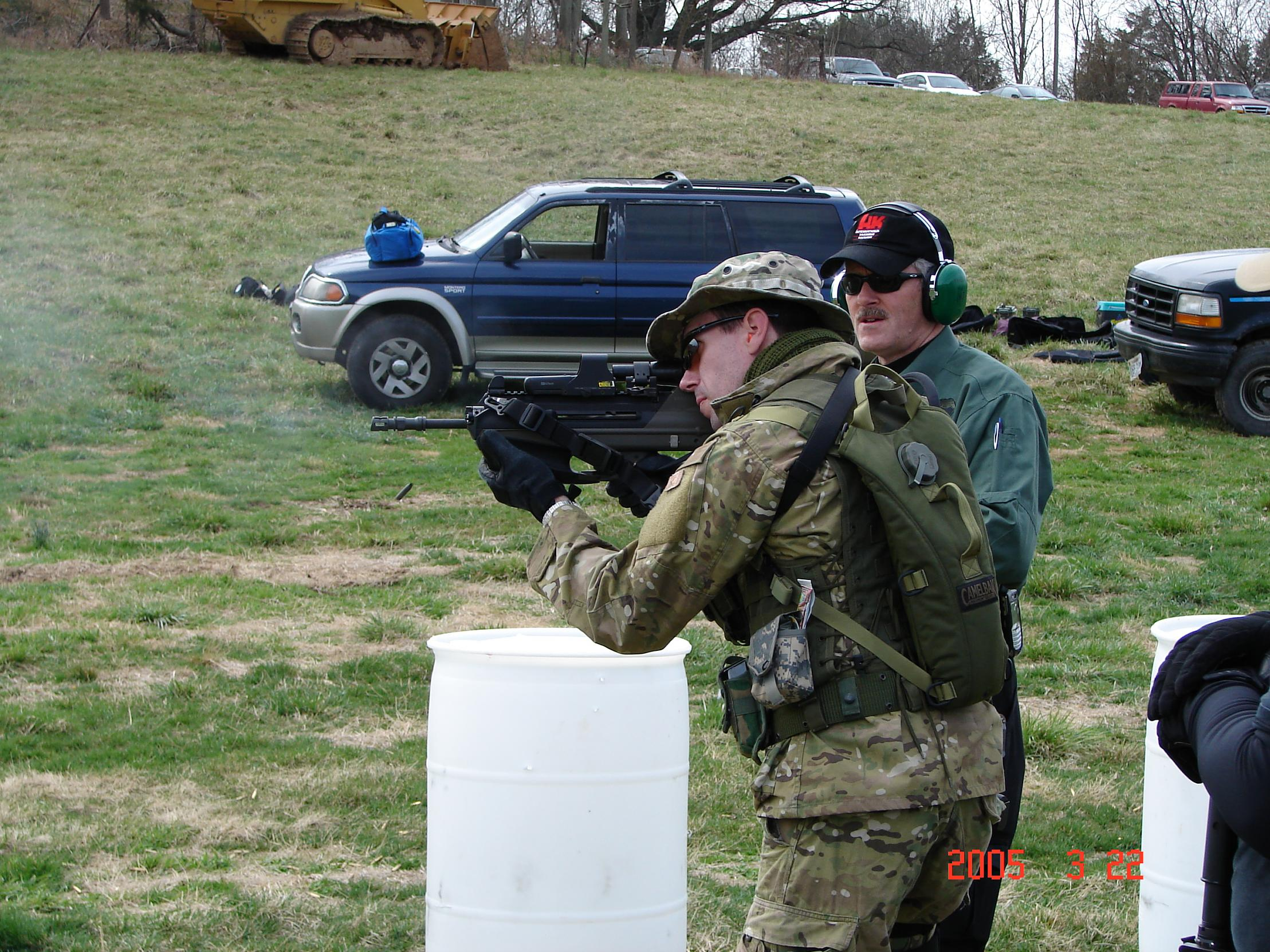 Pictures from the PTTA M4/ Tactical Carbine Course-039.jpg