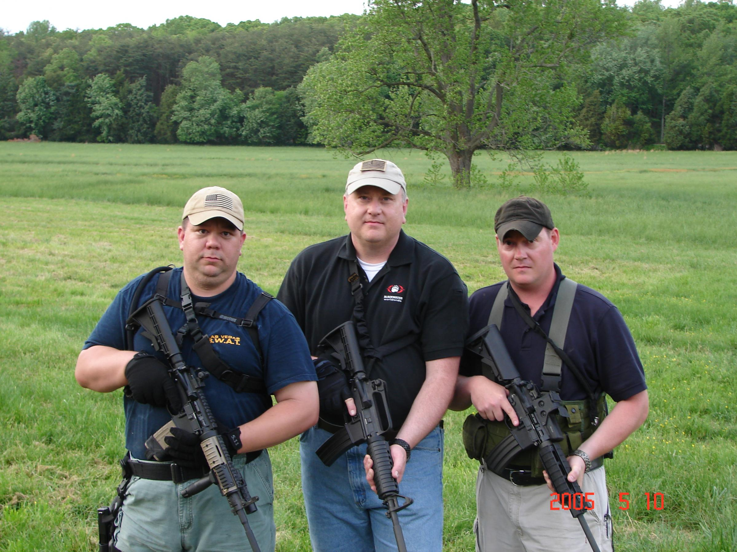 Pictures from the CCJA M4/ Tactical Carbine Course 5/9/09-039.jpg
