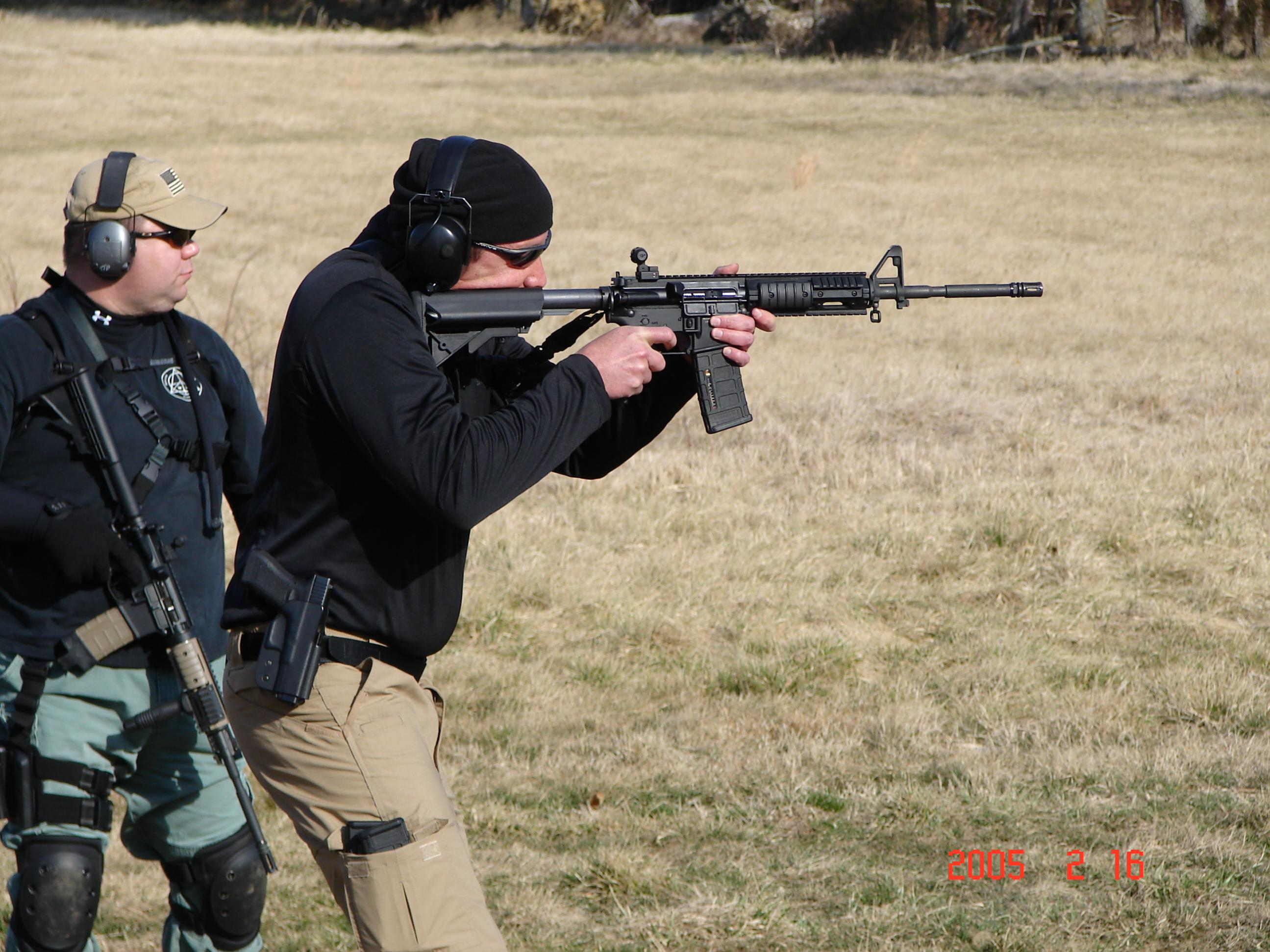 Pictures from the PTTA M4/ Tactical Carbine Course-040.jpg