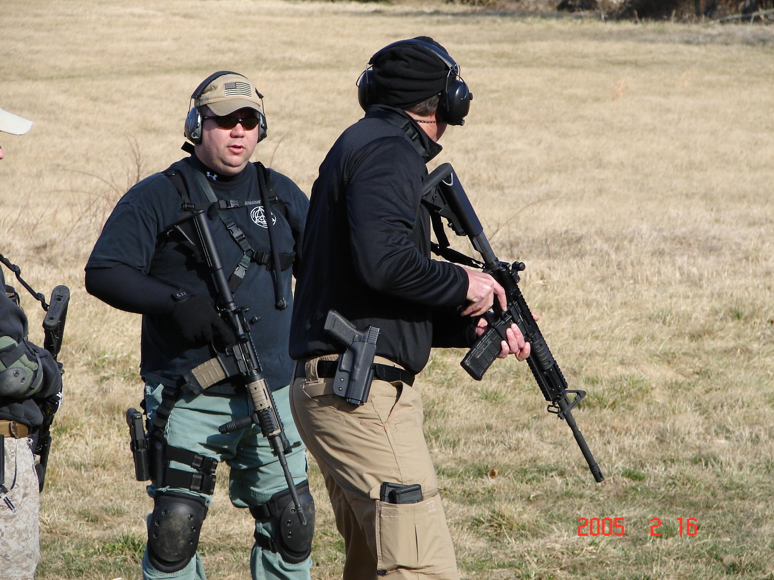 Pictures from the PTTA M4/ Tactical Carbine Course-041.jpg