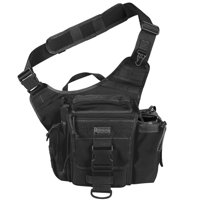 Ccw Leather Messenger Bag Options 0413b Detail Jpg