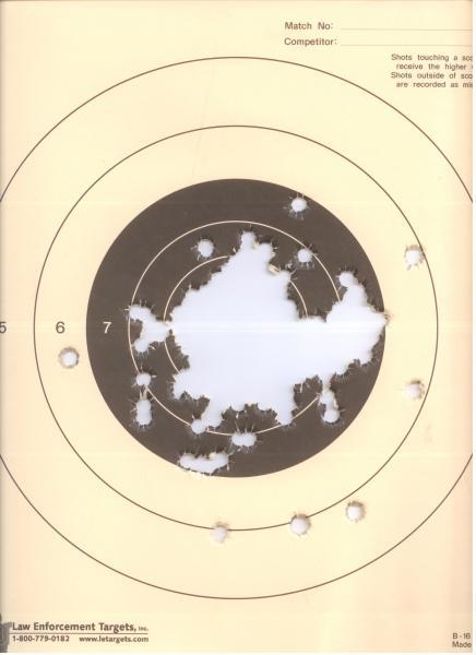 New Member from MN-04142009_40rnds.jpg