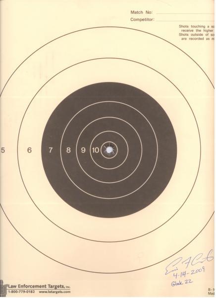 New Member from MN-04142009_bullseye.jpg