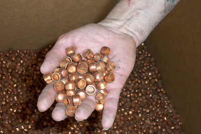 Sabotage of War Materials, copper theft-0419-sa_a12_copper_0419.jpg