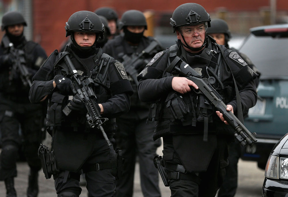 Is this prep for things to come?-0419armedpolice6.jpg