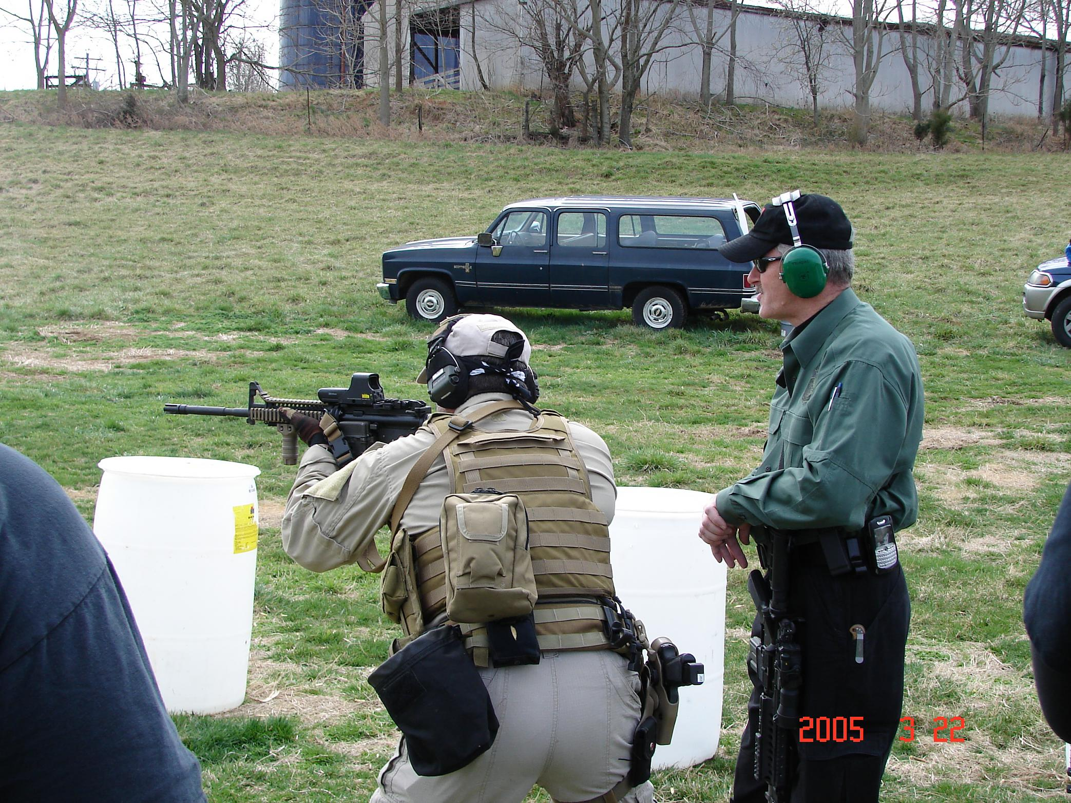 Pictures from the PTTA M4/ Tactical Carbine Course-043.jpg