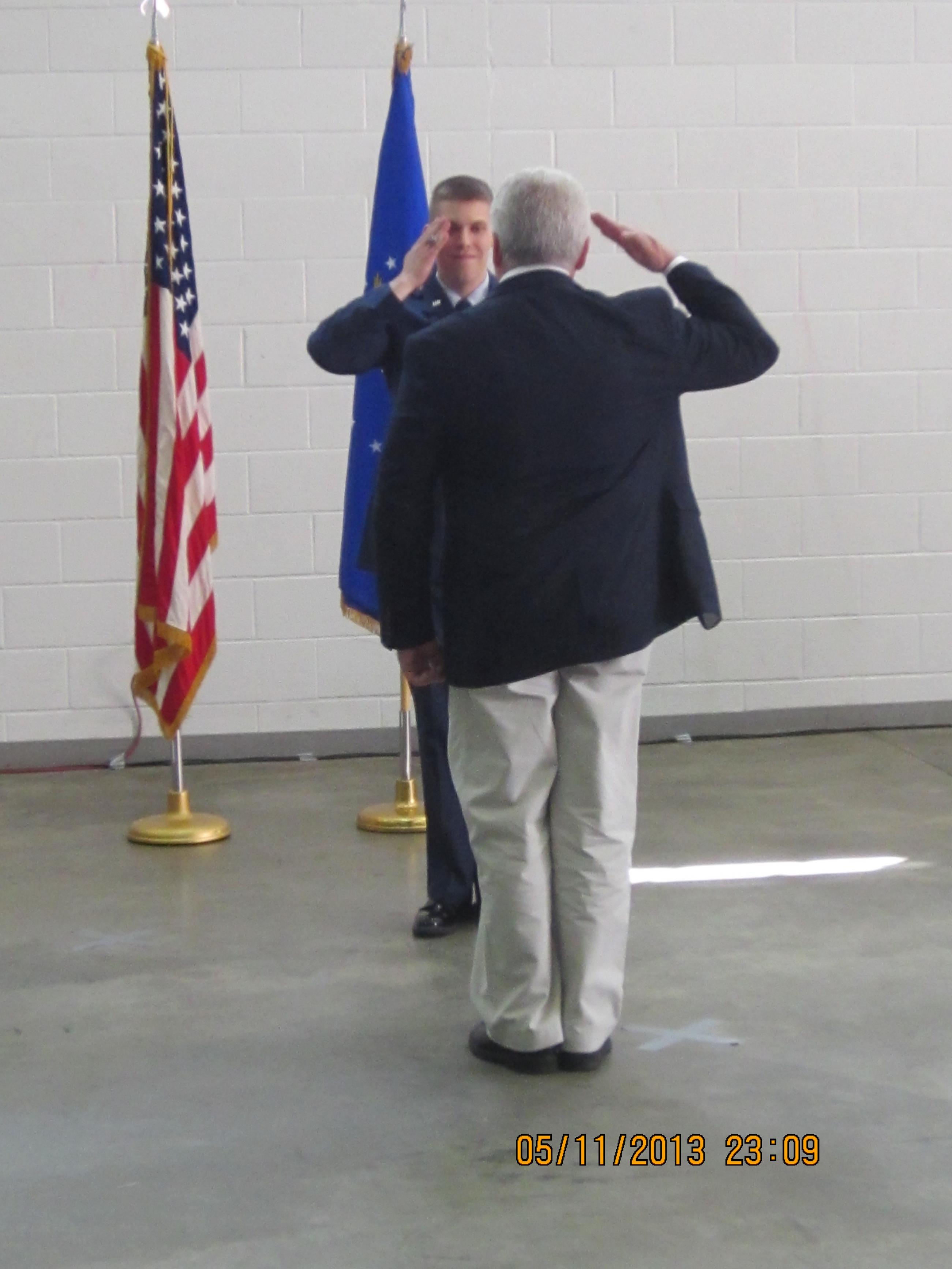My Son Commissioned 5-12-13 USAF 2nd Lt-044.jpg