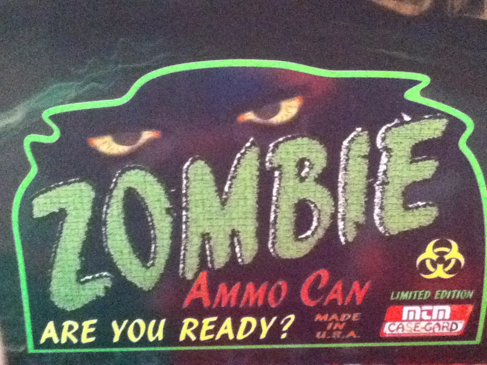 MTM Zombie Ammo Can-045.jpg