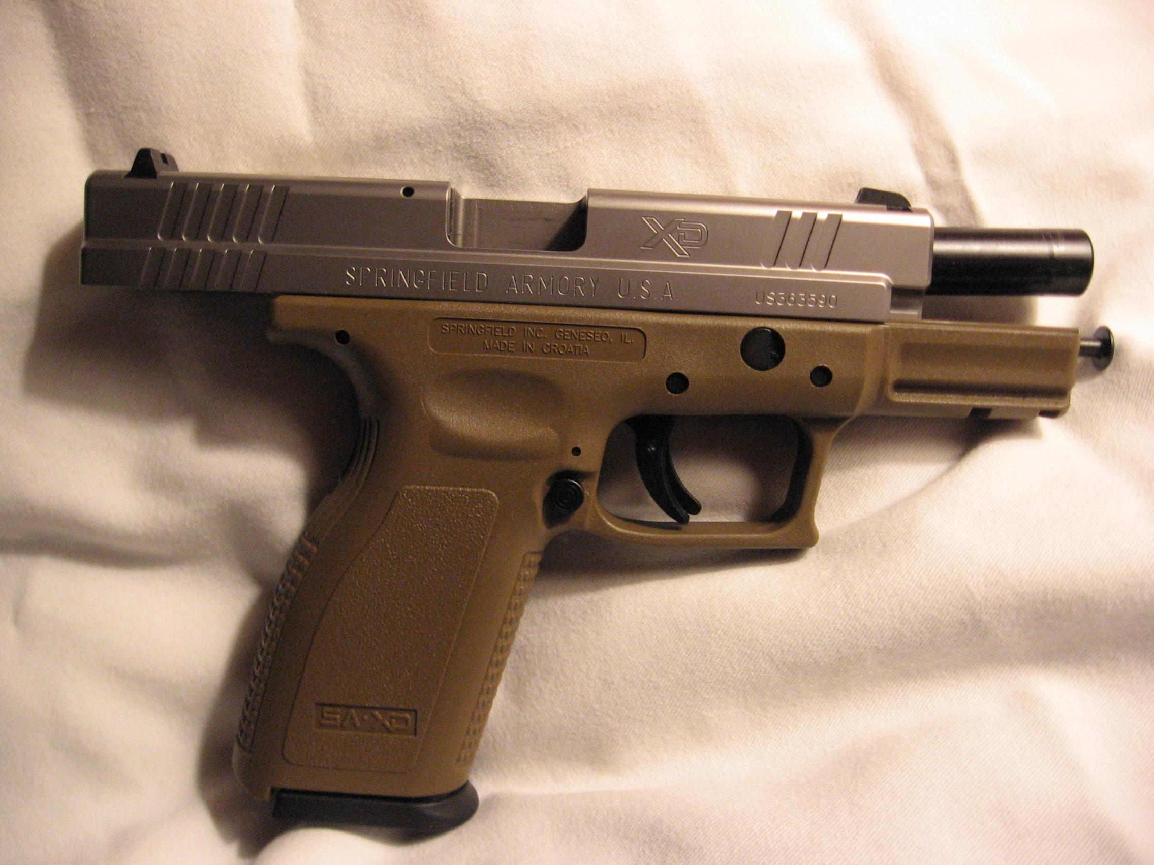 Bought a new XD today!-046.jpg