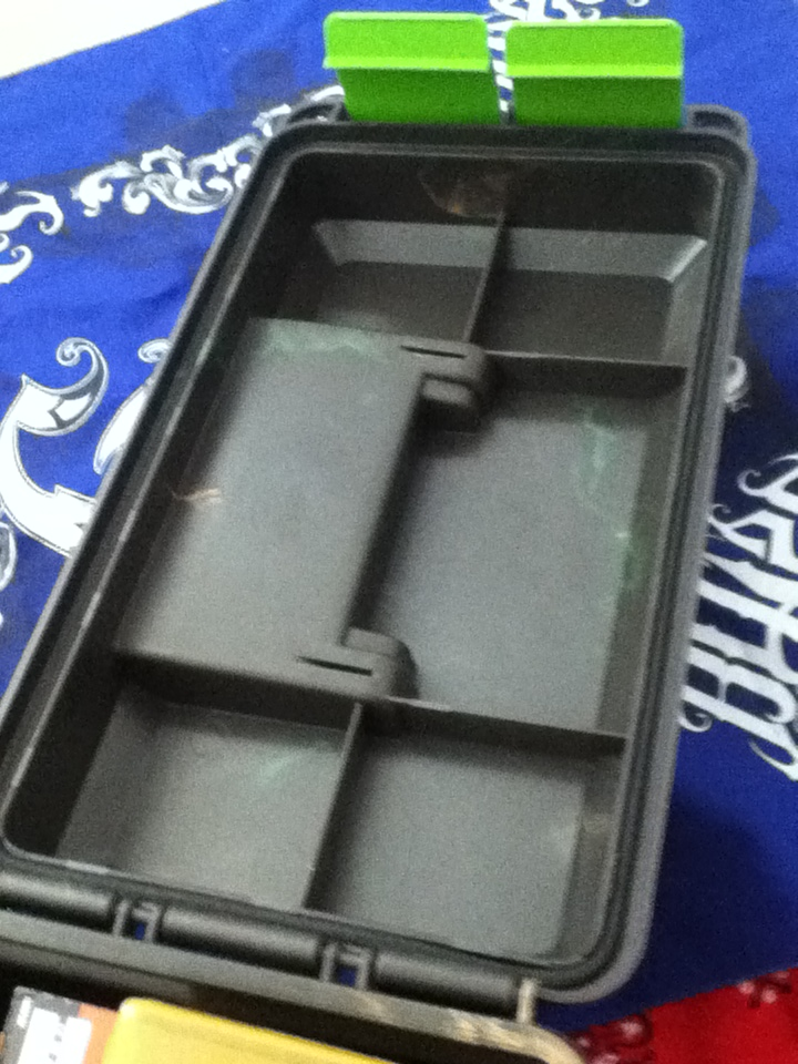 MTM Zombie Ammo Can-048.jpg
