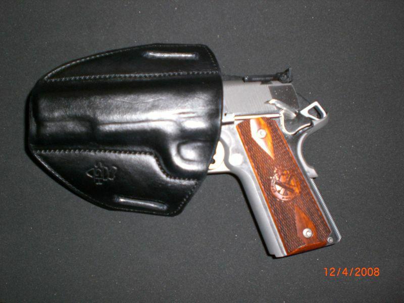 Review....Side Guard Holster - The Slide-049.jpg