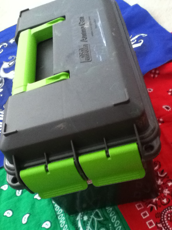 MTM Zombie Ammo Can-050.jpg