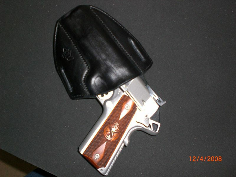 Review....Side Guard Holster - The Slide-051.jpg