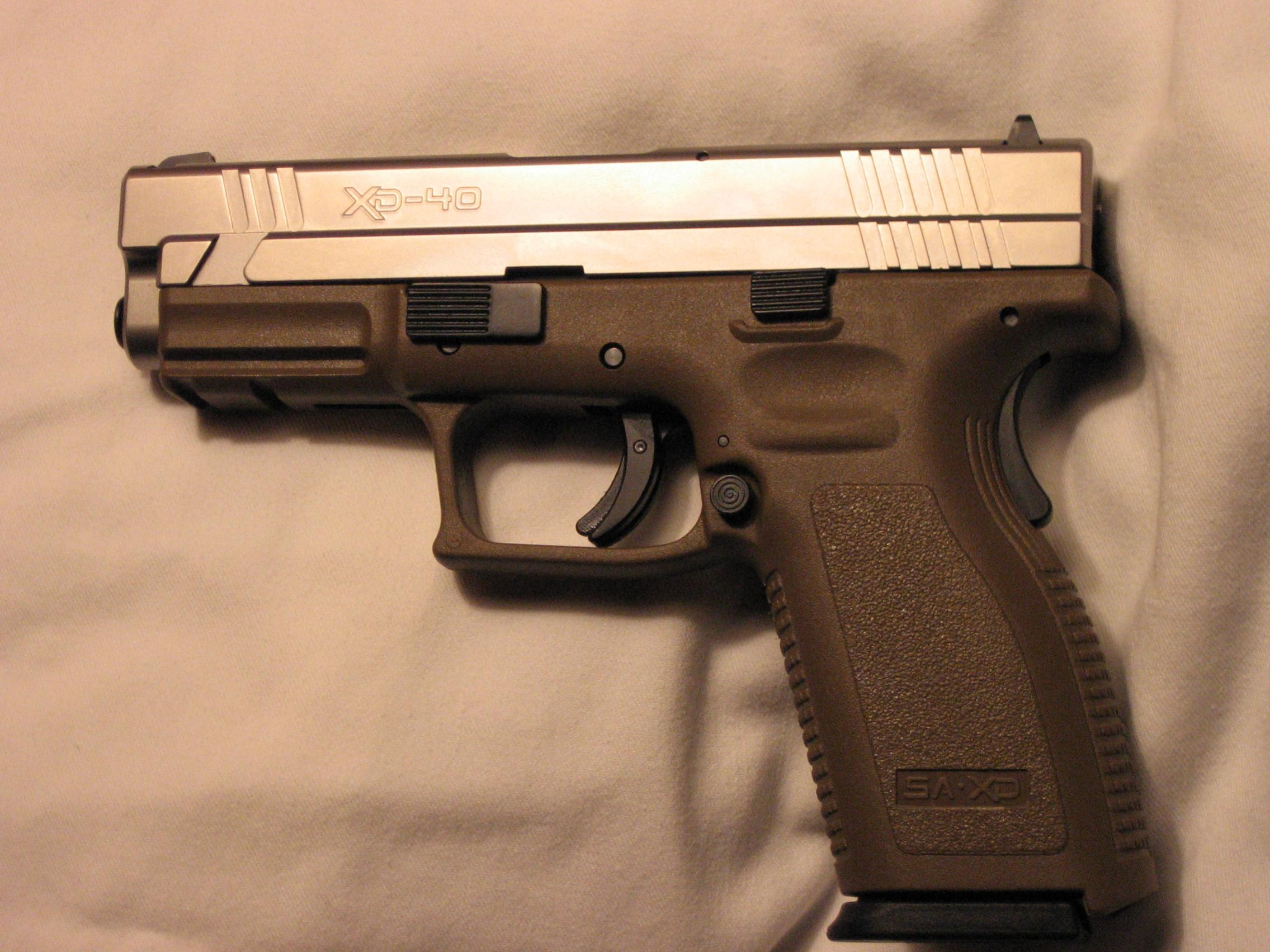 Bought a new XD today!-051.jpg