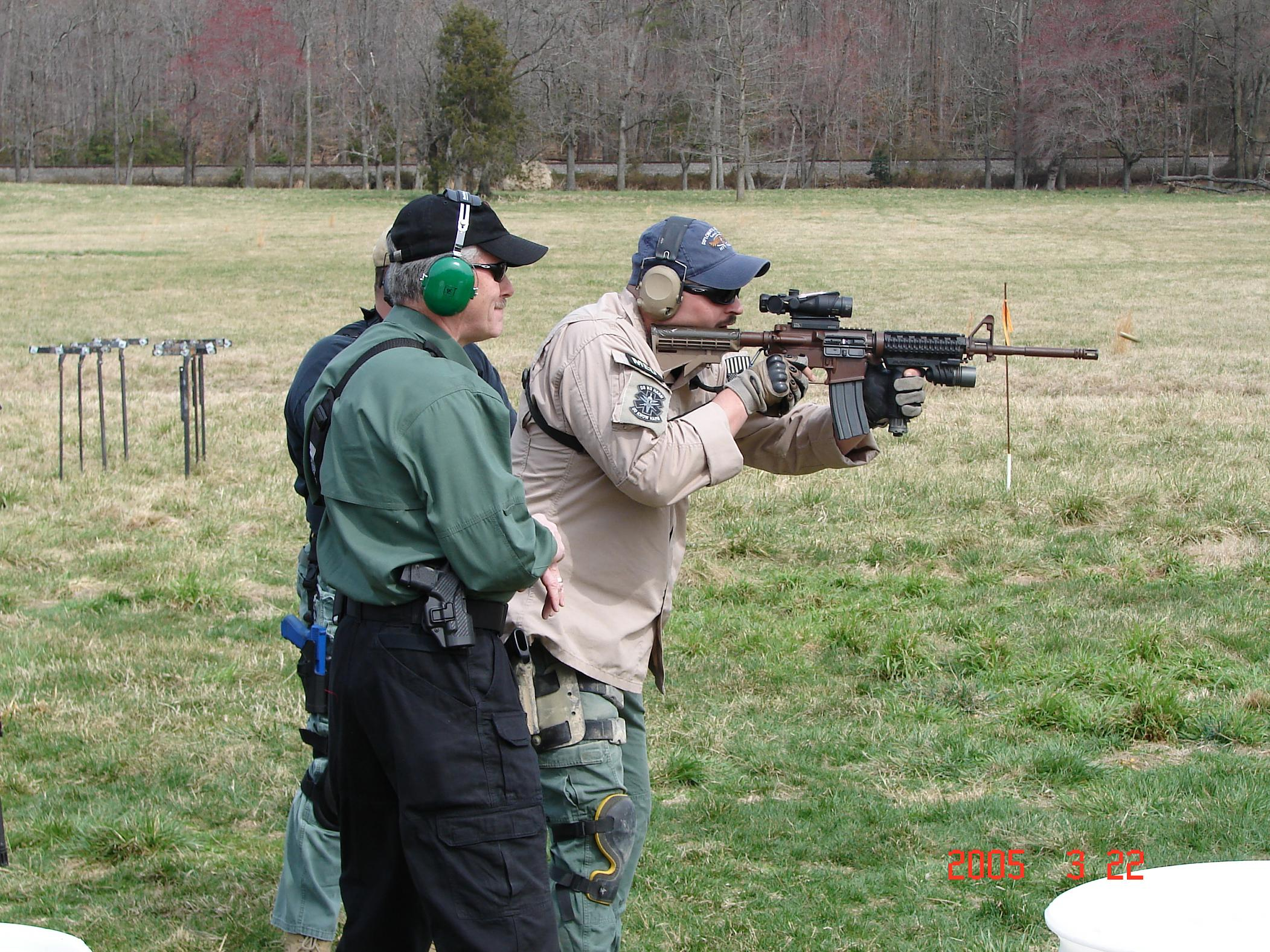 Pictures from the PTTA M4/ Tactical Carbine Course-051.jpg