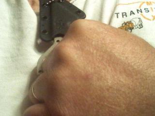 My Hideaway knife.-0527100530.jpg