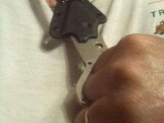 My Hideaway knife.-0527100531.jpg