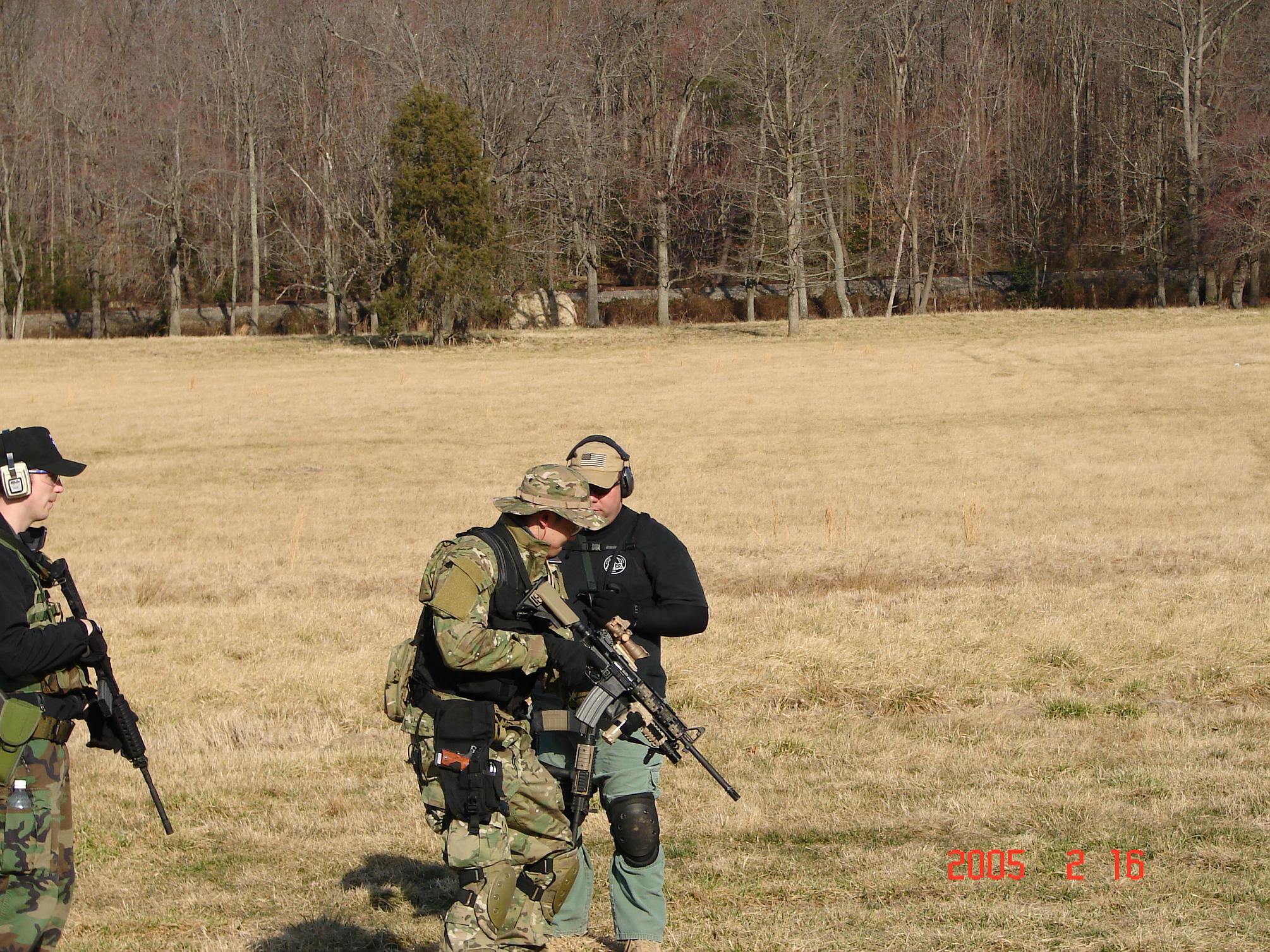Pictures from the PTTA M4/ Tactical Carbine Course-055.jpg