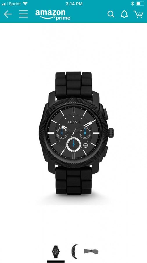 What Watches are you wearing???-05897c6b-e165-401e-b8be-b7e028e0cfc8_1516122096670.jpg