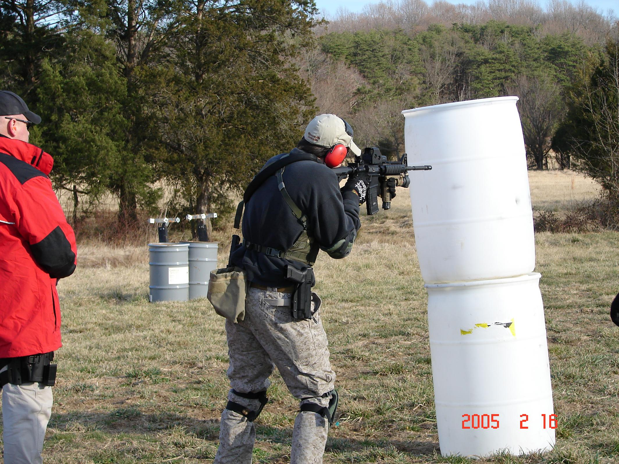 Pictures from the PTTA M4/ Tactical Carbine Course-059.jpg