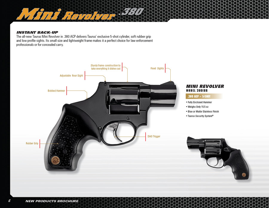 What's the deal with Taurus handguns?-06.jpg