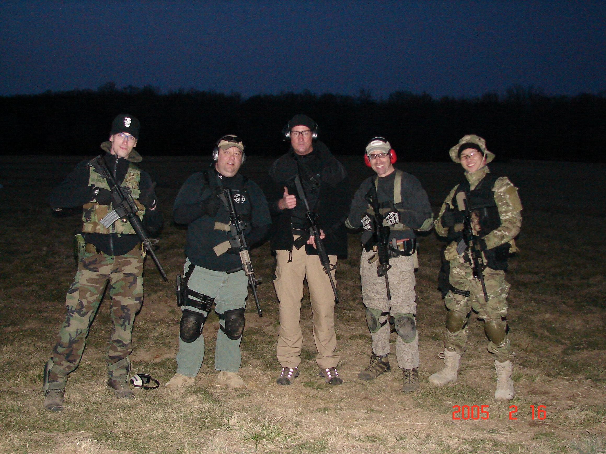 Pictures from the PTTA M4/ Tactical Carbine Course-061.jpg