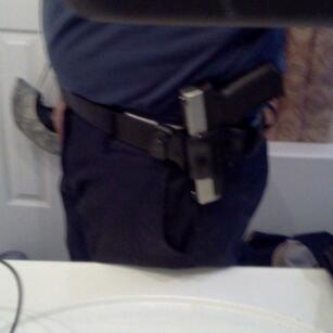 new holster came today-061113183032-1.jpg
