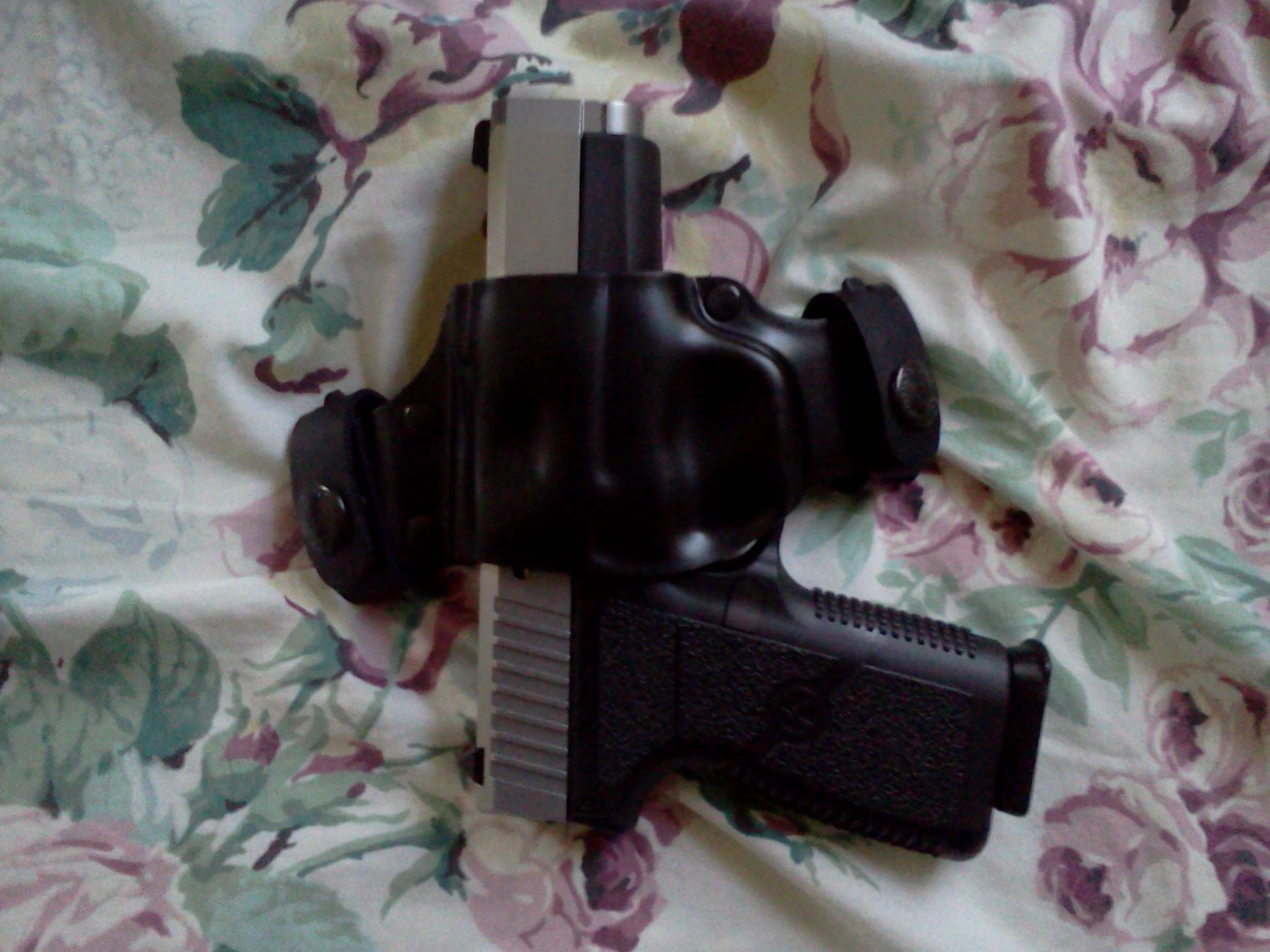 new holster came today-061113183157.jpg