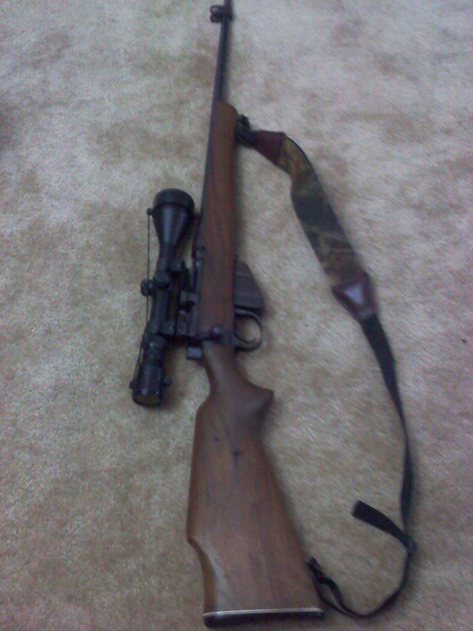 Lets see a picture of that one gun you will never sell!!-0619001255.jpg