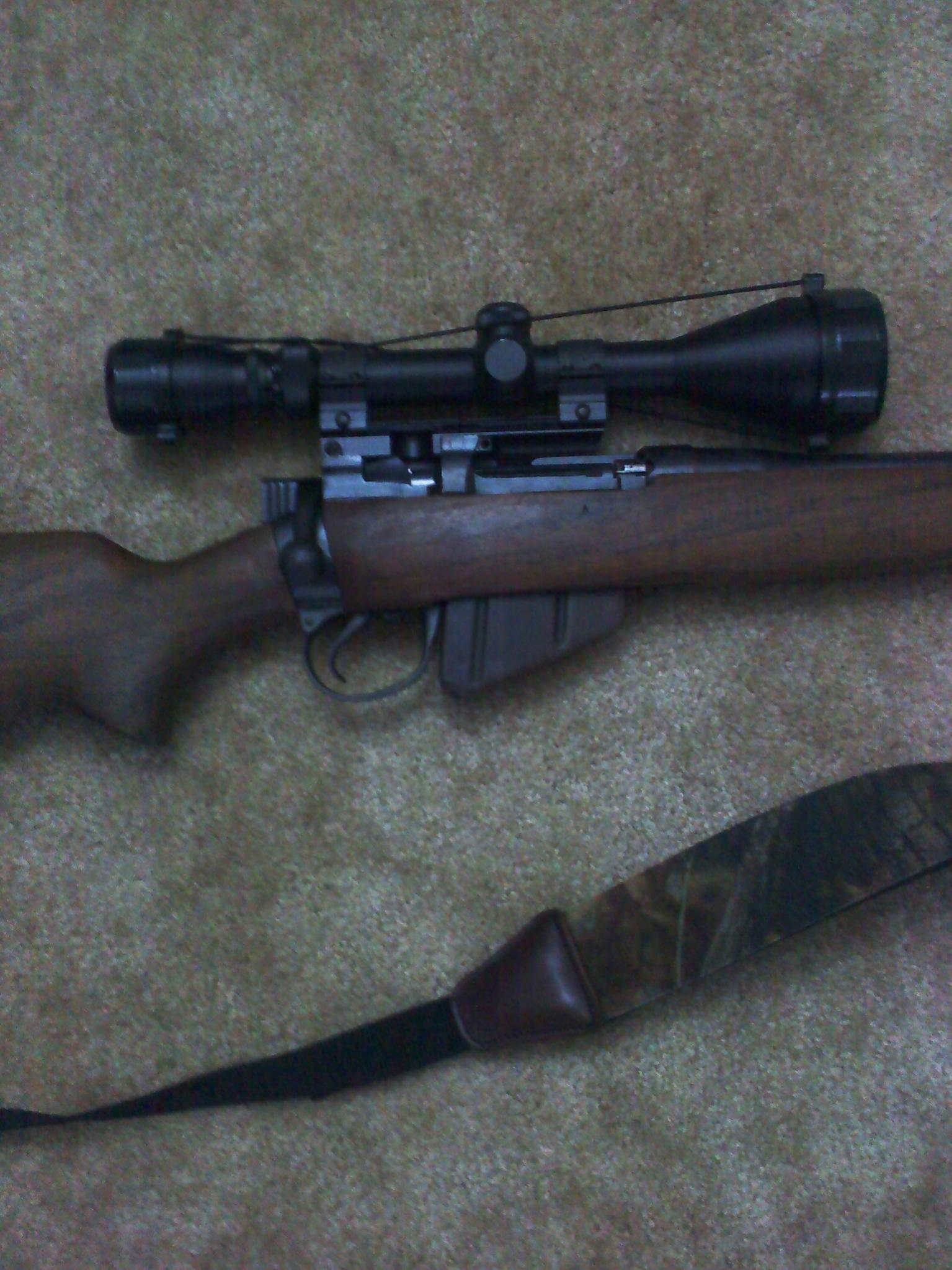 Lets see a picture of that one gun you will never sell!!-0619001255a.jpg