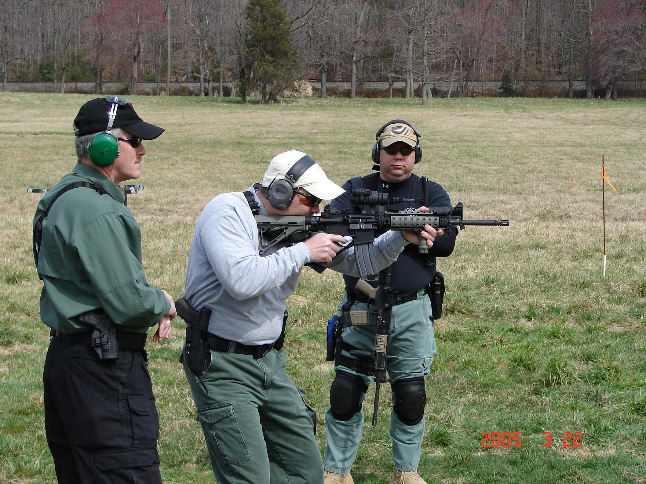 Pictures from the PTTA M4/ Tactical Carbine Course-062.jpg