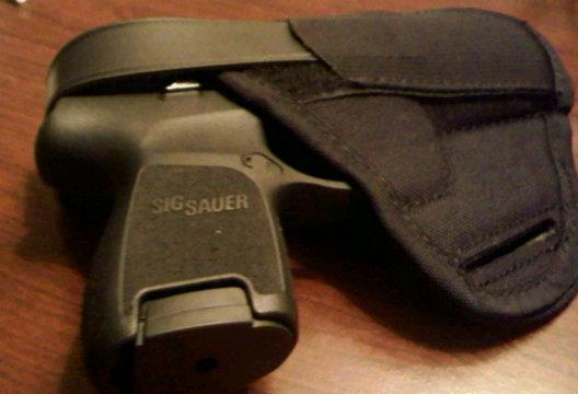 Sig P250 SUBCompact holster?-0626011758_0001.jpg