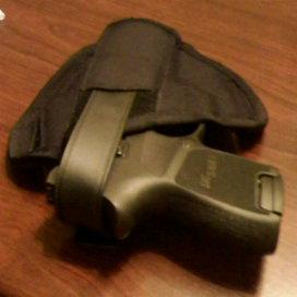 Sig P250 SUBCompact holster?-0626011758a_0001.jpg