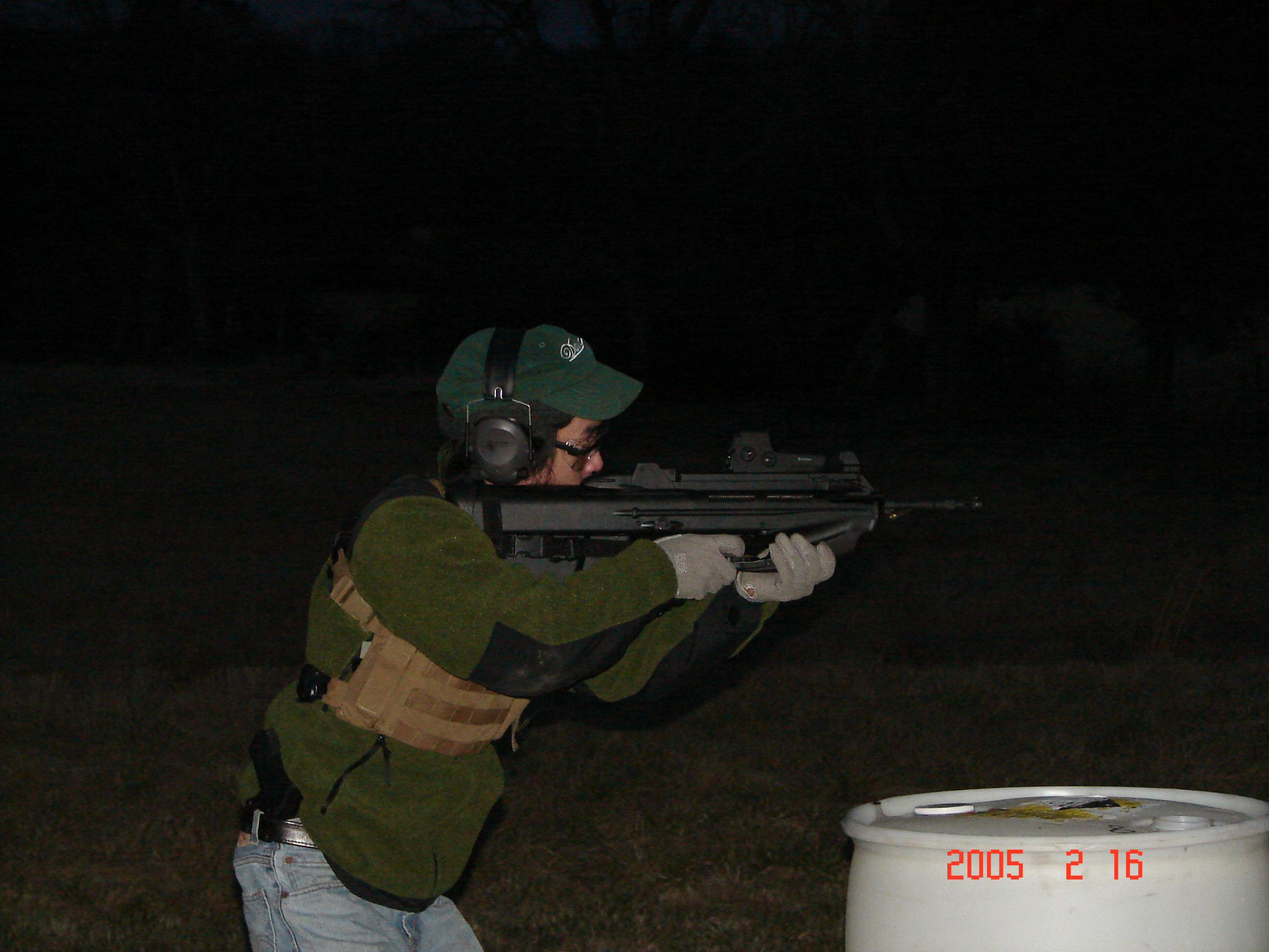Pictures from the PTTA M4/ Tactical Carbine Course-063.jpg