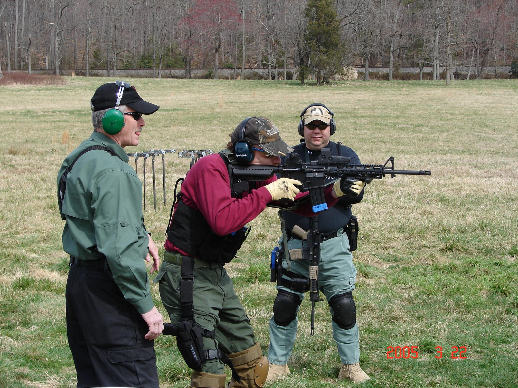 Pictures from the PTTA M4/ Tactical Carbine Course-064.jpg