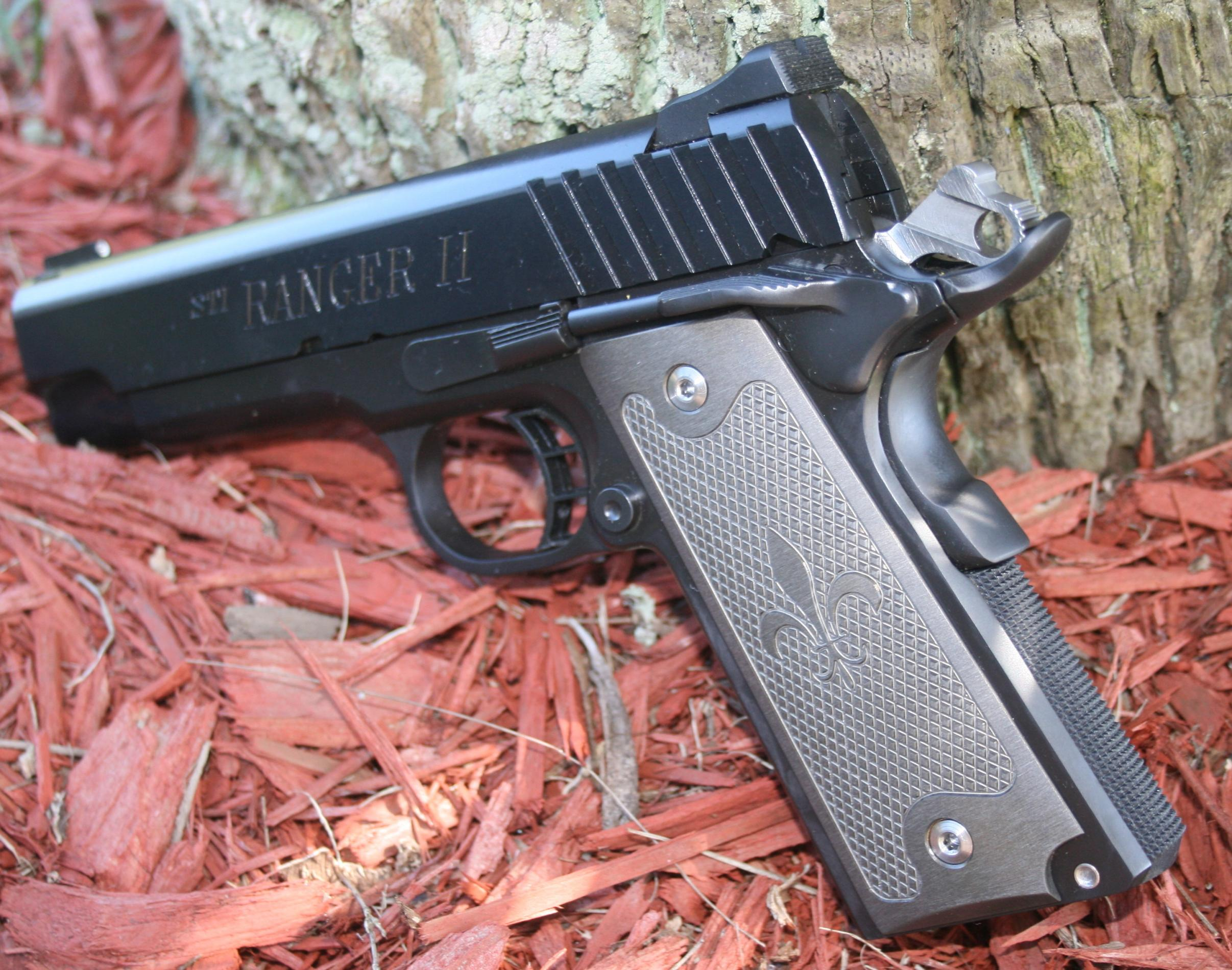 Could you please help me pick a 1911-0653.jpg