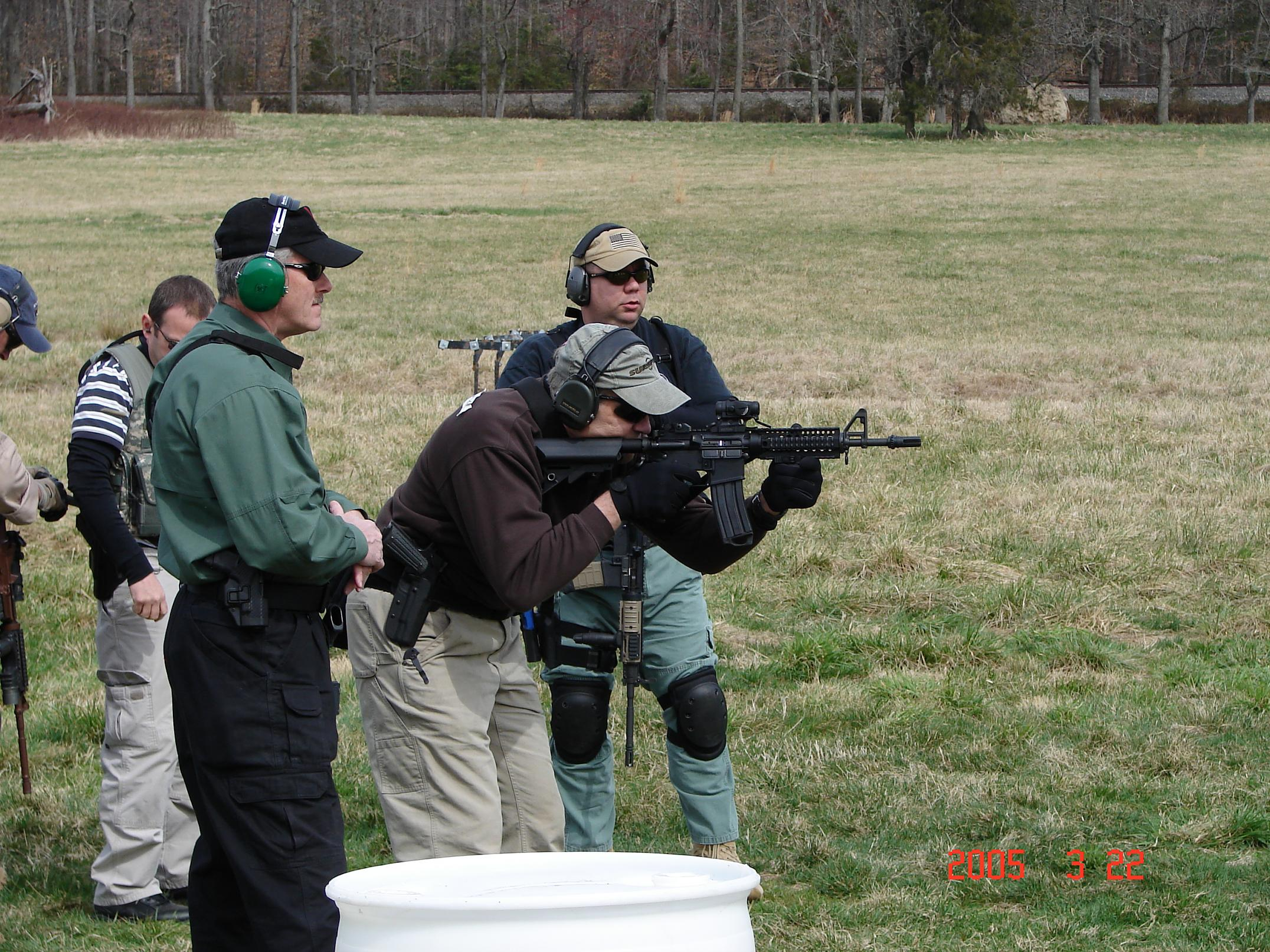 Pictures from the PTTA M4/ Tactical Carbine Course-069.jpg
