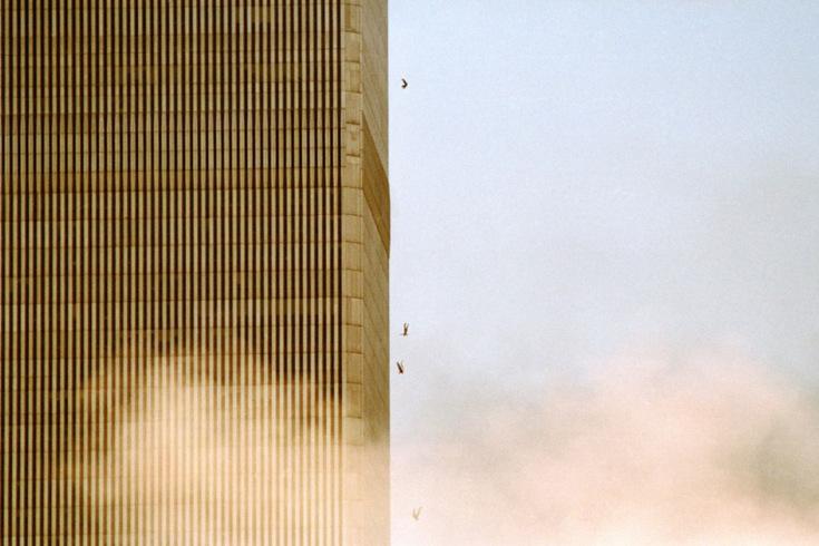 Photos that make us remember-070.jpg