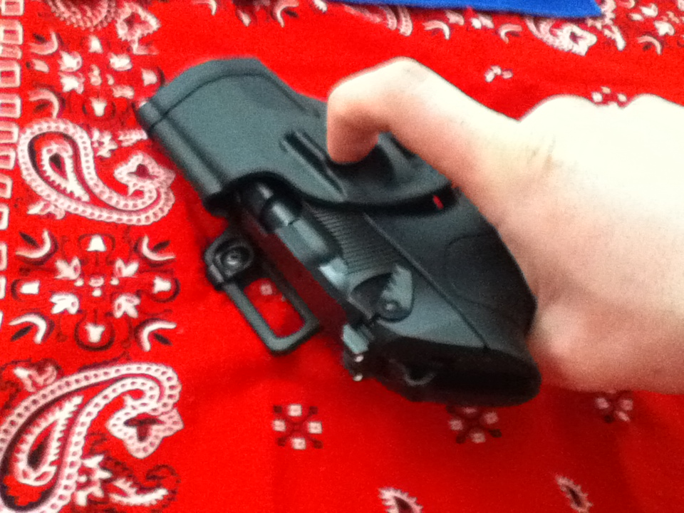 Does anyone else have a Blackhawk CQC Serpa Hoslter?-073.jpg