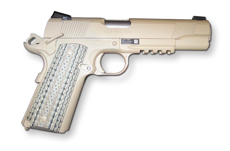 Colt wins the MARSOC (CQBP) contract-073012mc_colt_pistol_800.jpg