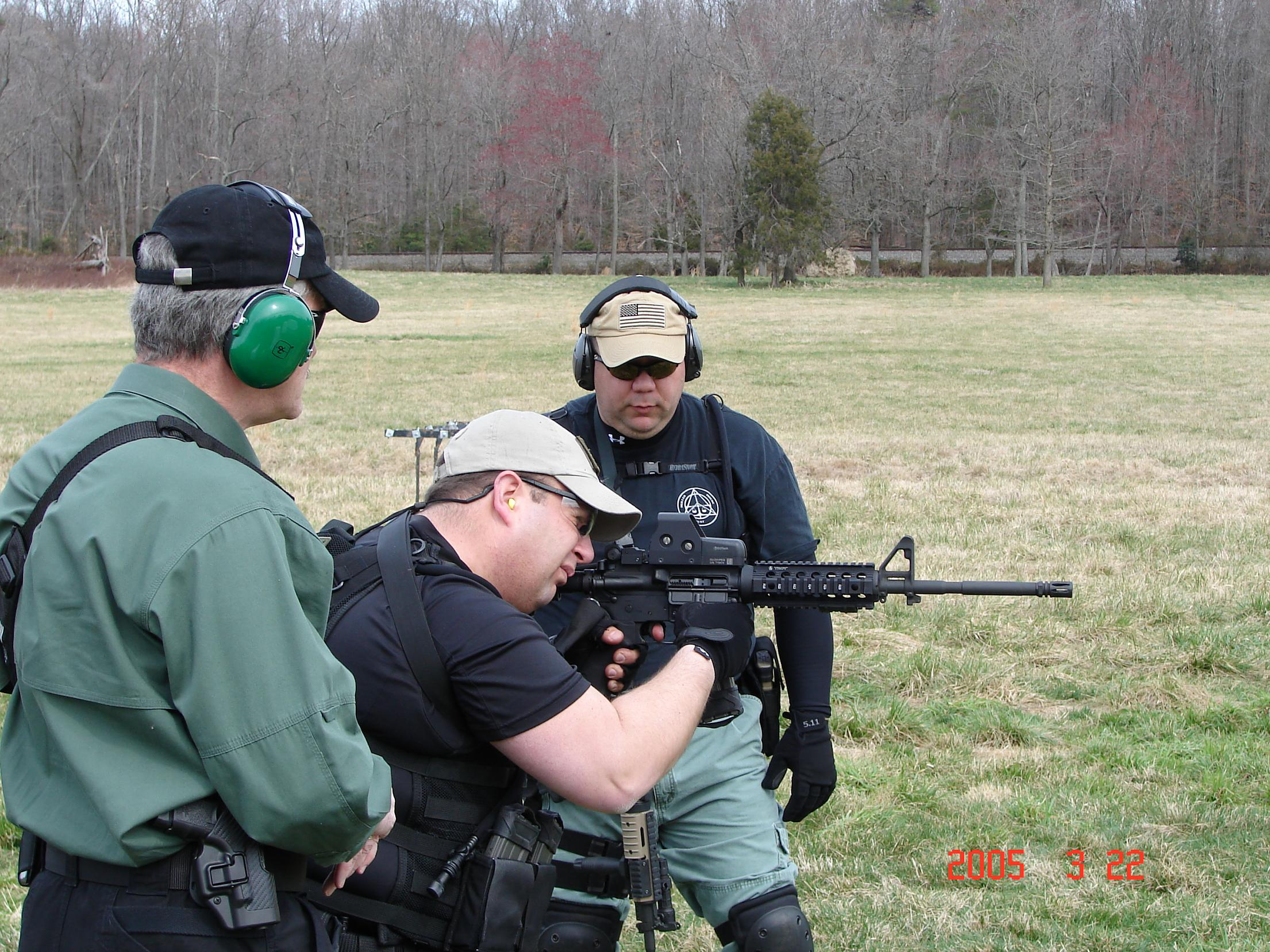 Pictures from the PTTA M4/ Tactical Carbine Course-074.jpg