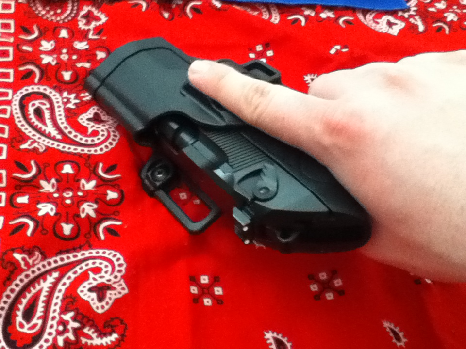 Does anyone else have a Blackhawk CQC Serpa Hoslter?-074.jpg