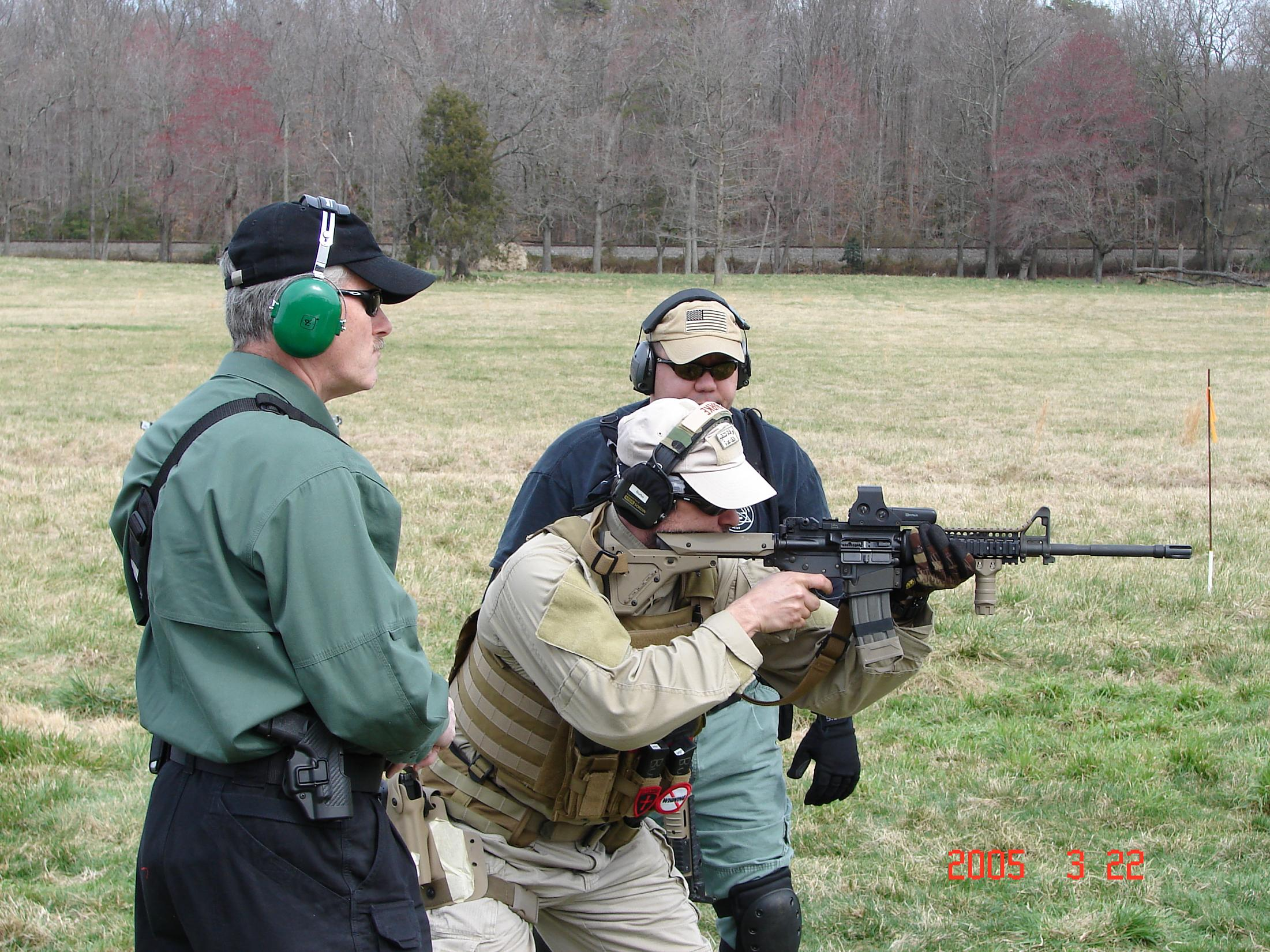 Pictures from the PTTA M4/ Tactical Carbine Course-075.jpg
