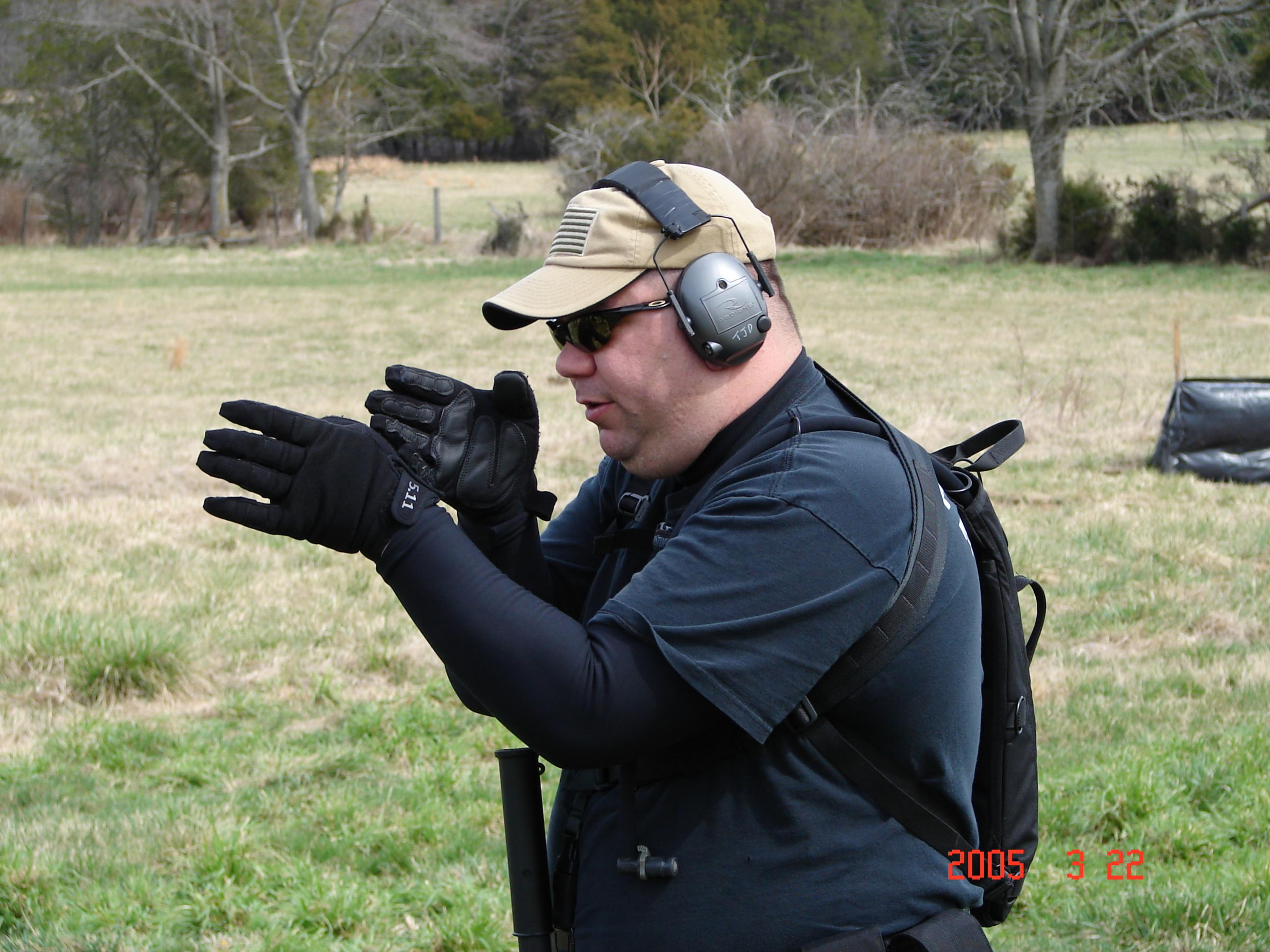 Pictures from the PTTA M4/ Tactical Carbine Course-077.jpg