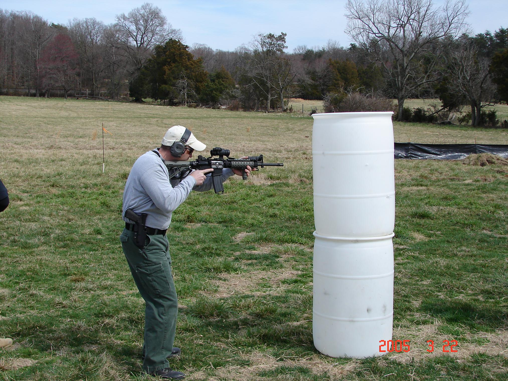 Pictures from the PTTA M4/ Tactical Carbine Course-078.jpg
