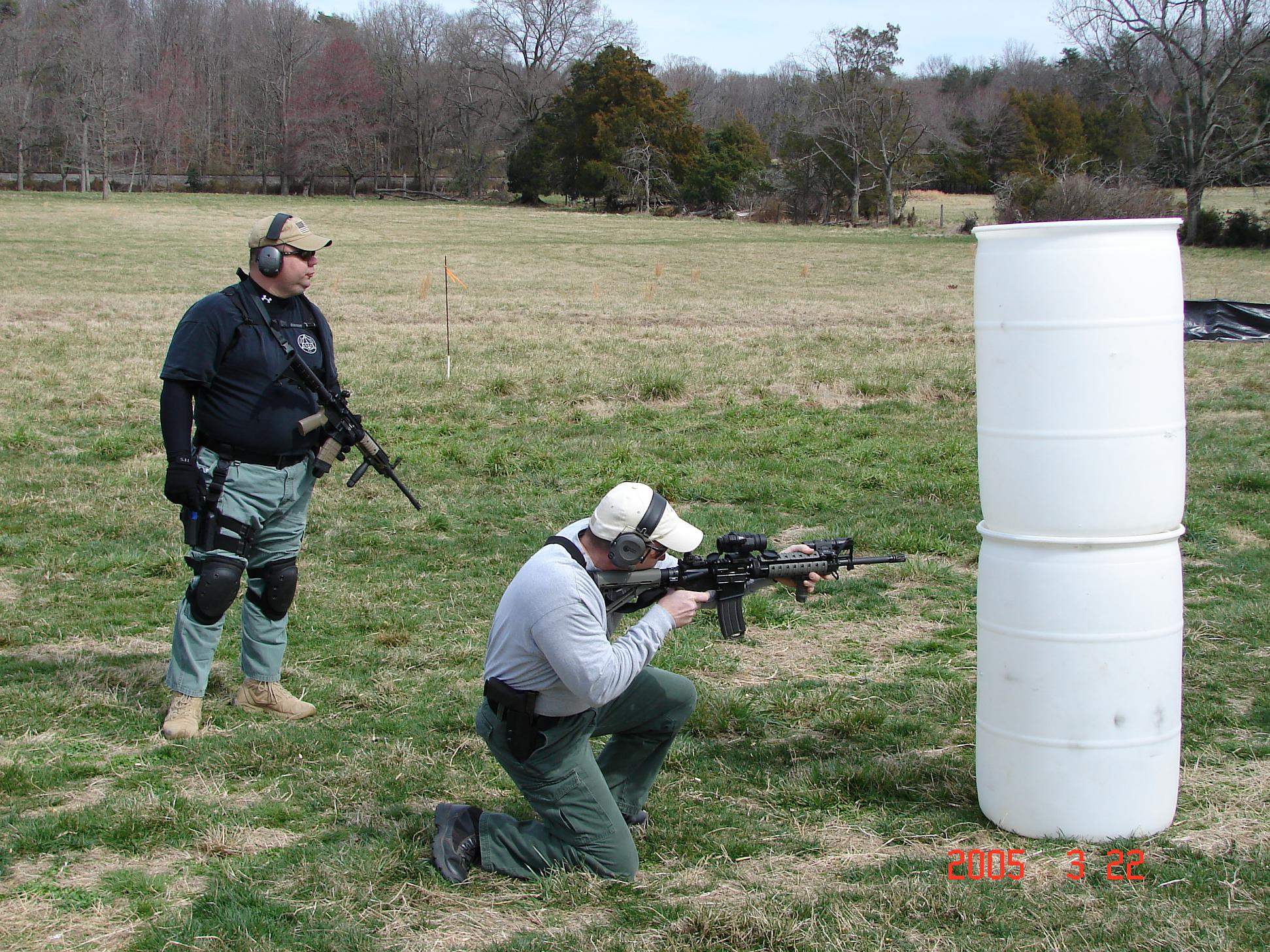 Pictures from the PTTA M4/ Tactical Carbine Course-080.jpg