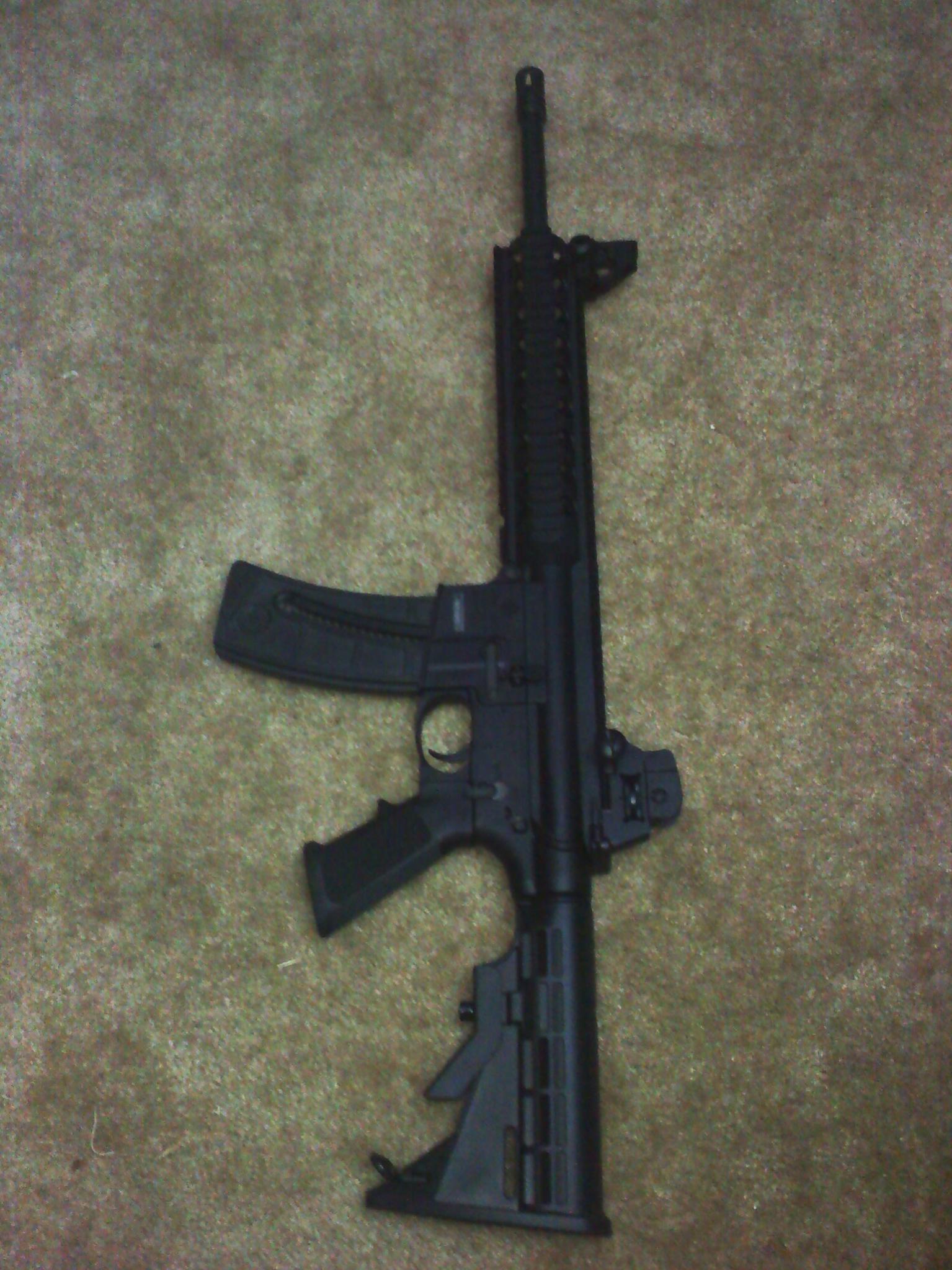 new rifle!!!!!!!!-0805002208.jpg