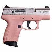 Pink gun?-080501_fireho_1_4a.jpg