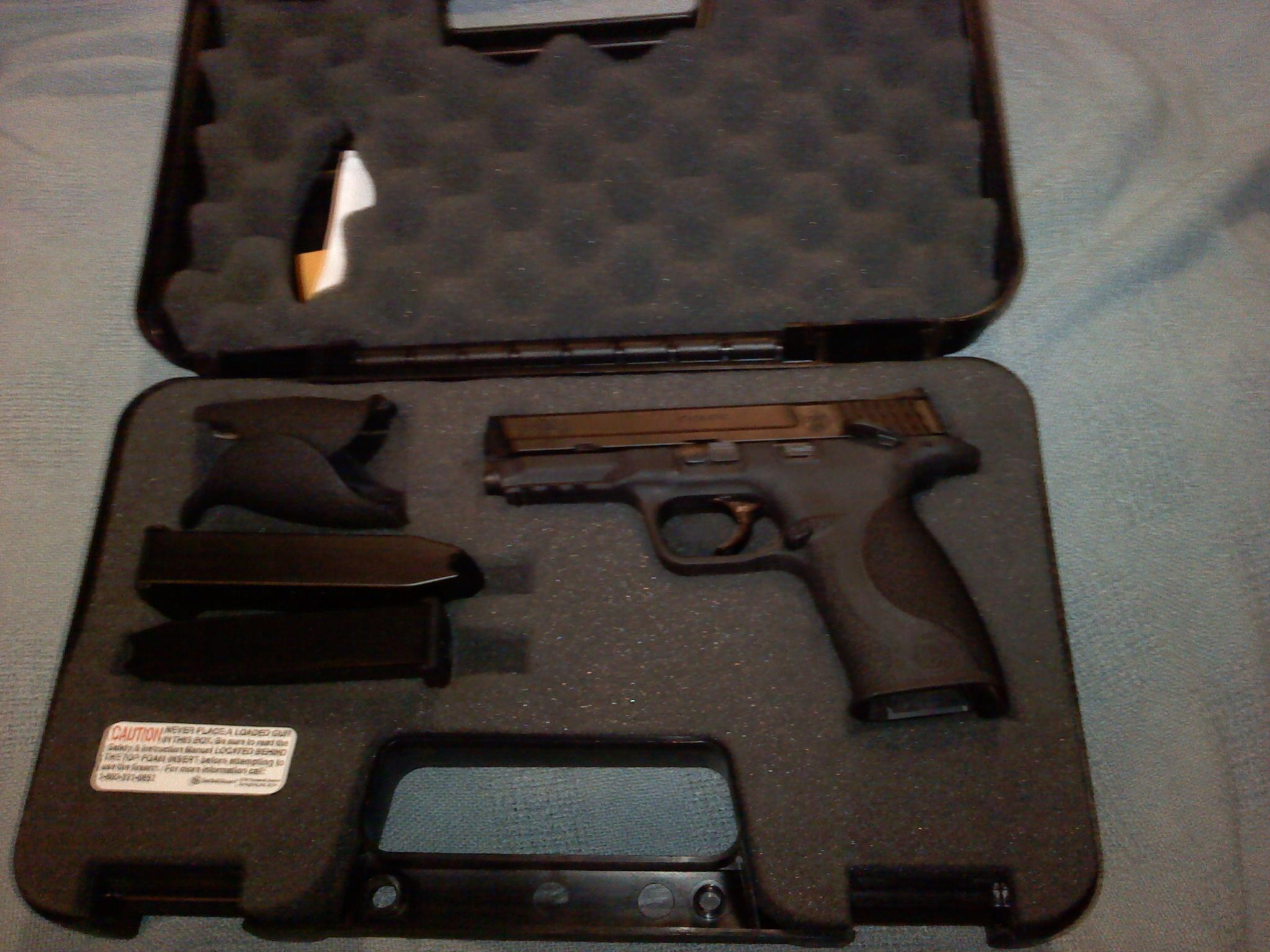Crimson Trace & Modify my Gun?-0808091550.jpg