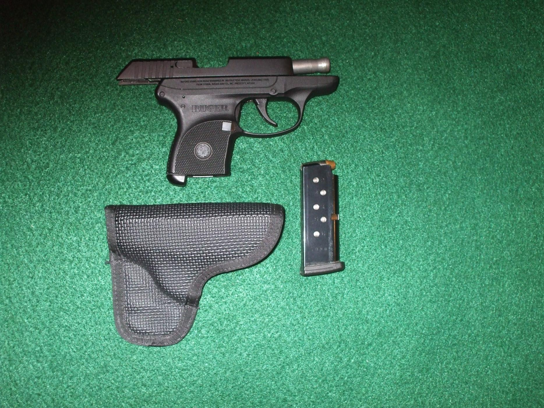 Ruger LCP/Kahr pm9-081.jpg